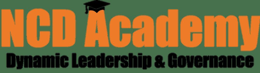 NCD Academy  Dag van de Commissaris