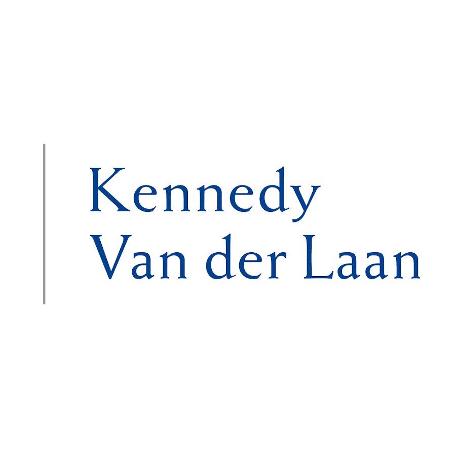 Kennedy Van der Laan  Dag van de Commissaris